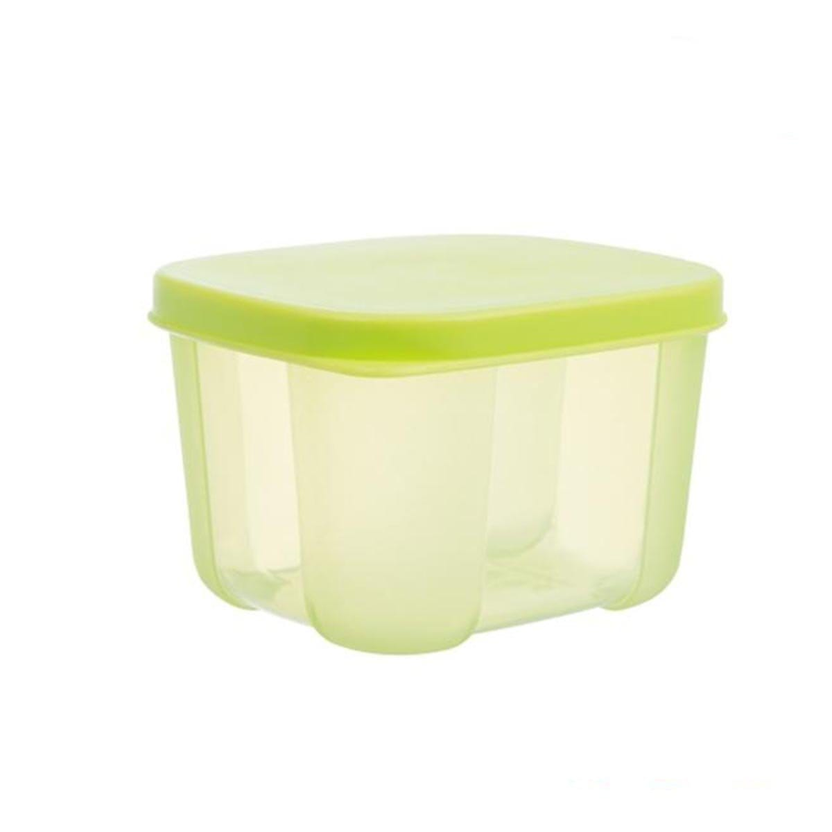 0122 Food Container 0.45L