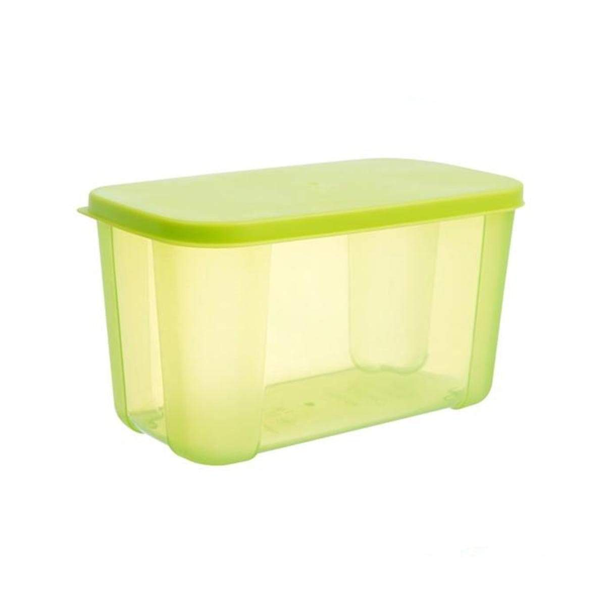 0208 Food Container 1.6L