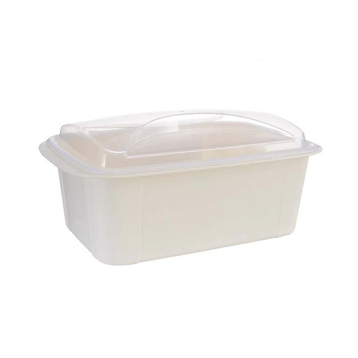 0303 MULTI PURPOSE CONTAINER 6.5L (Random Color)