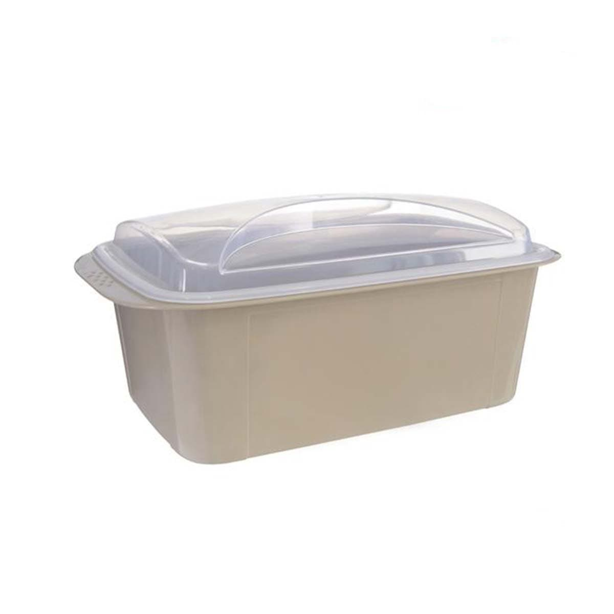 0304 MULTI PURPOSE CONTAINER 10L (Random Color)
