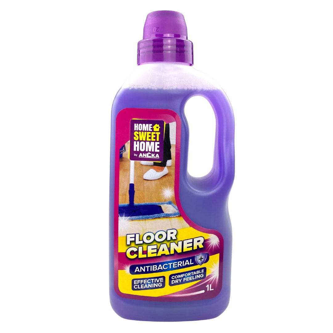 Aneka Antibacterial Floor Cleaner 1L