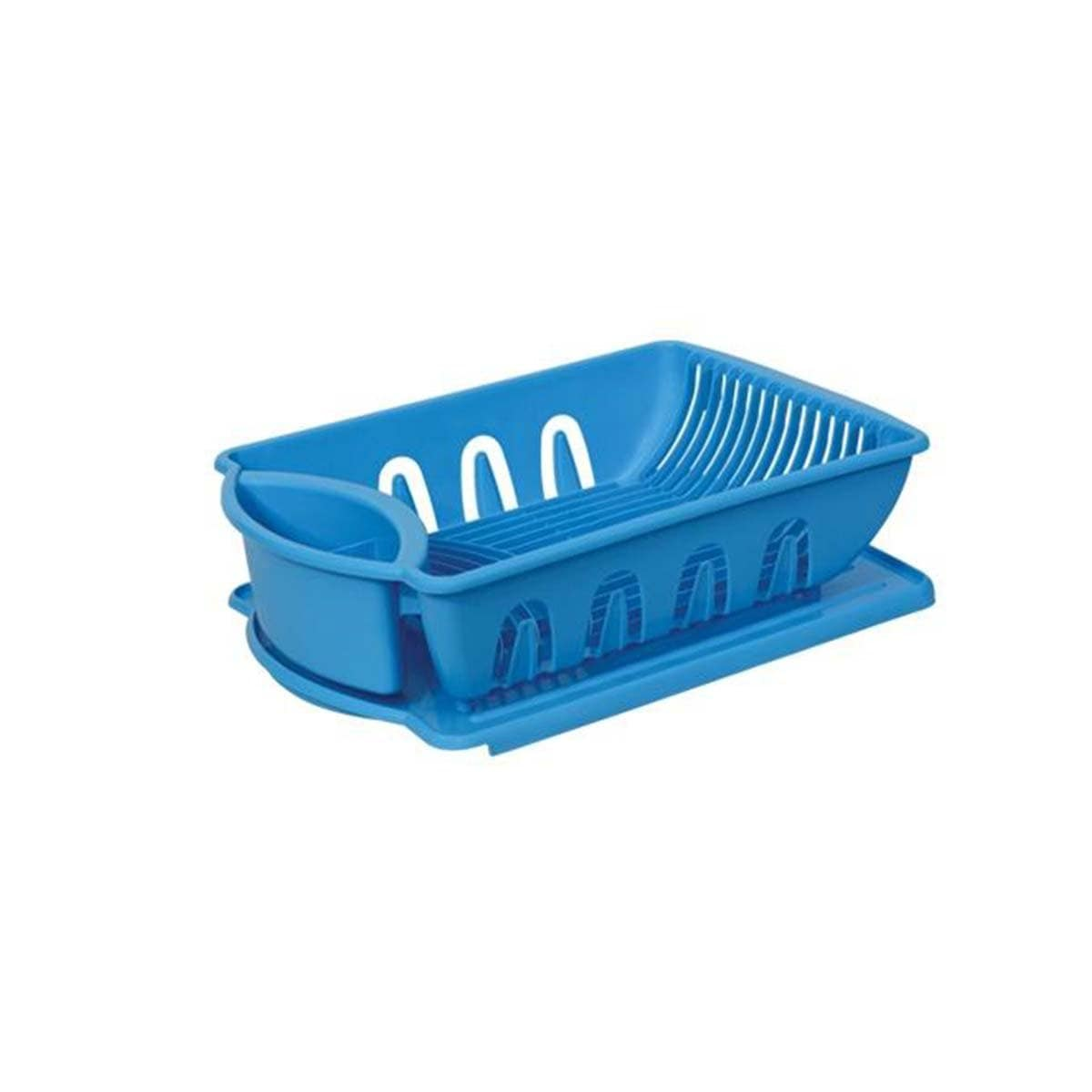 6878A DISH DRAINER