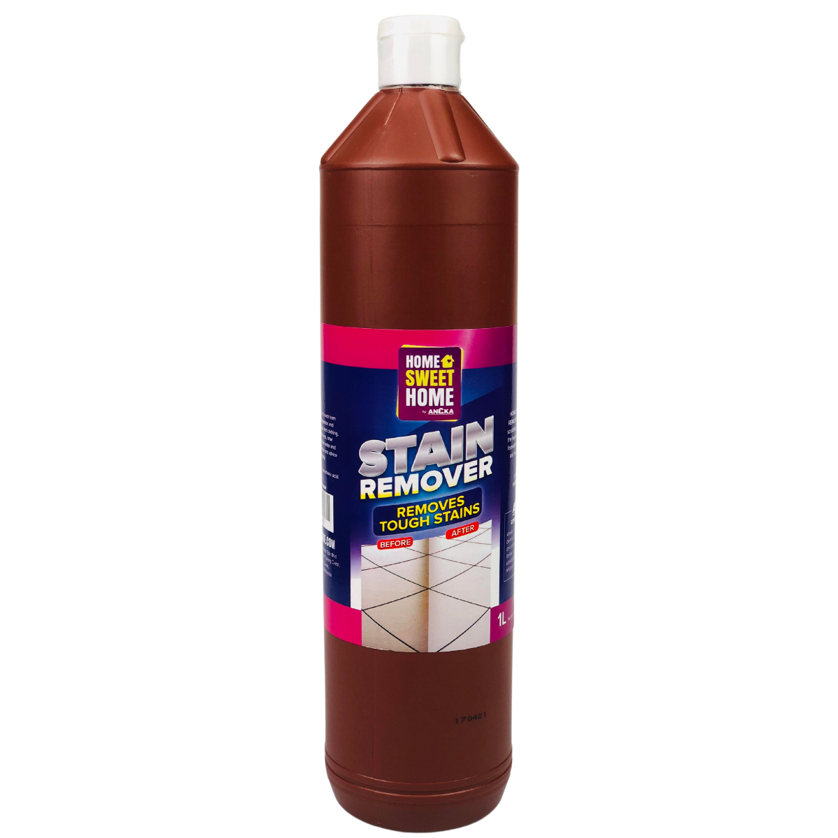 Aneka Stain Remover 1L