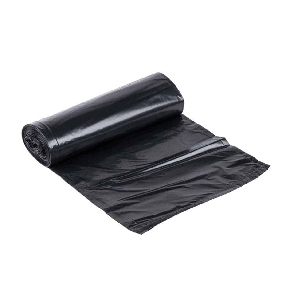 ANEKA Garbage Bag 22X33 15PCS