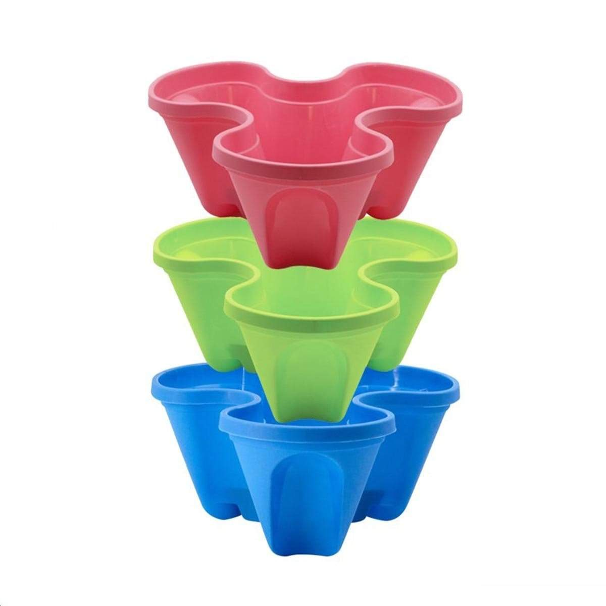 FBL2189 Felton Flower Pot