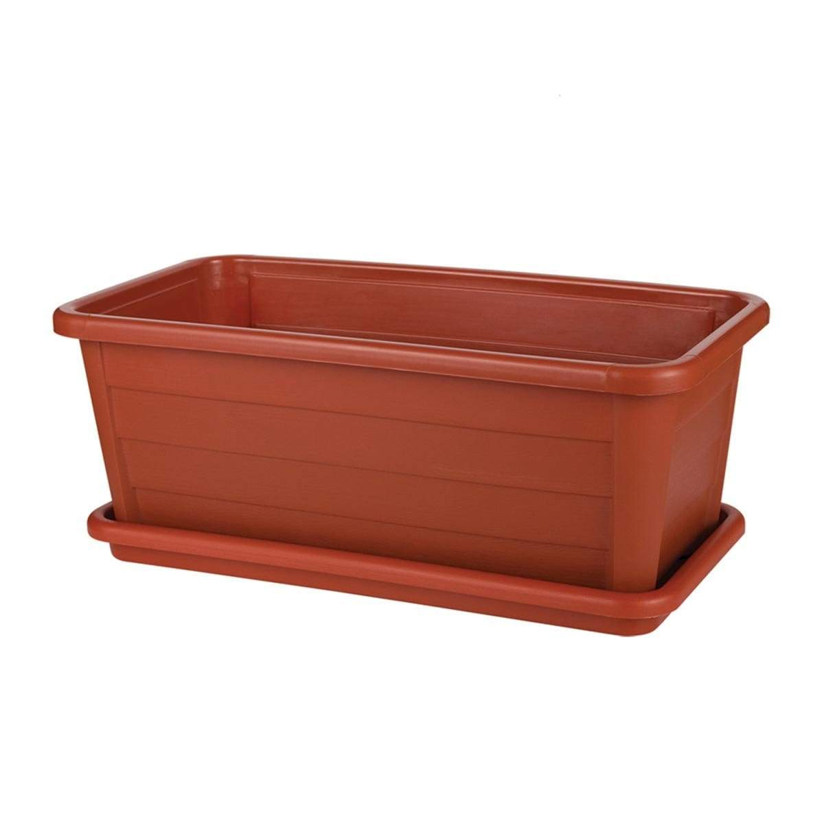 FBL2239 Felton Planter Box Flower Pot