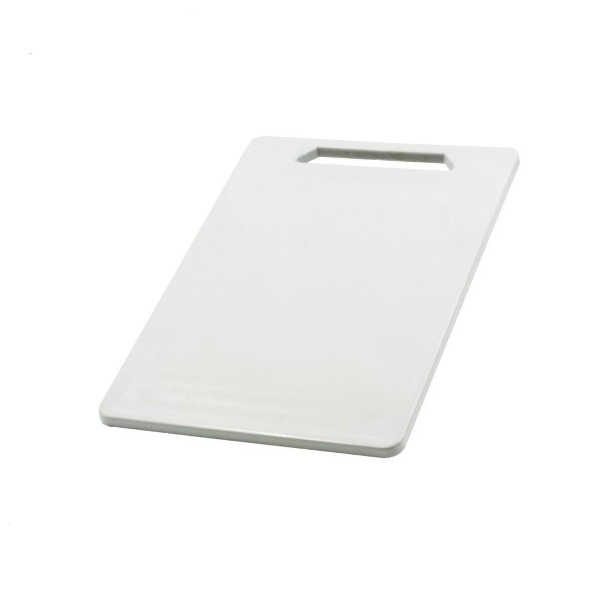 FCB2216 Felton Chopping Board