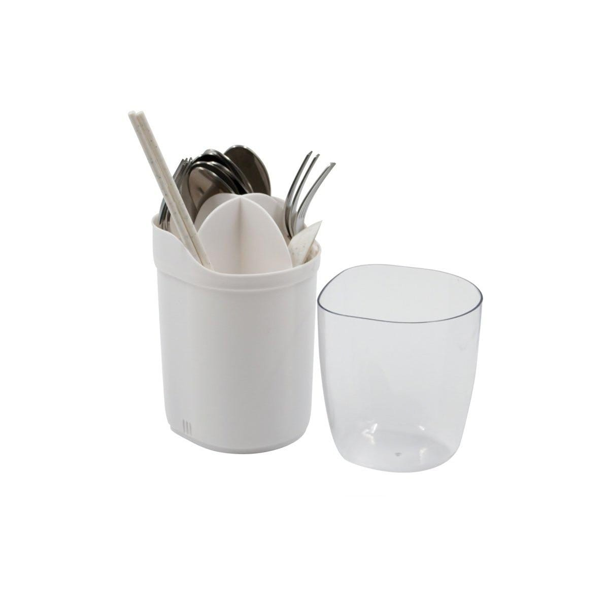 FCC2178 Felton Chopsticks Container