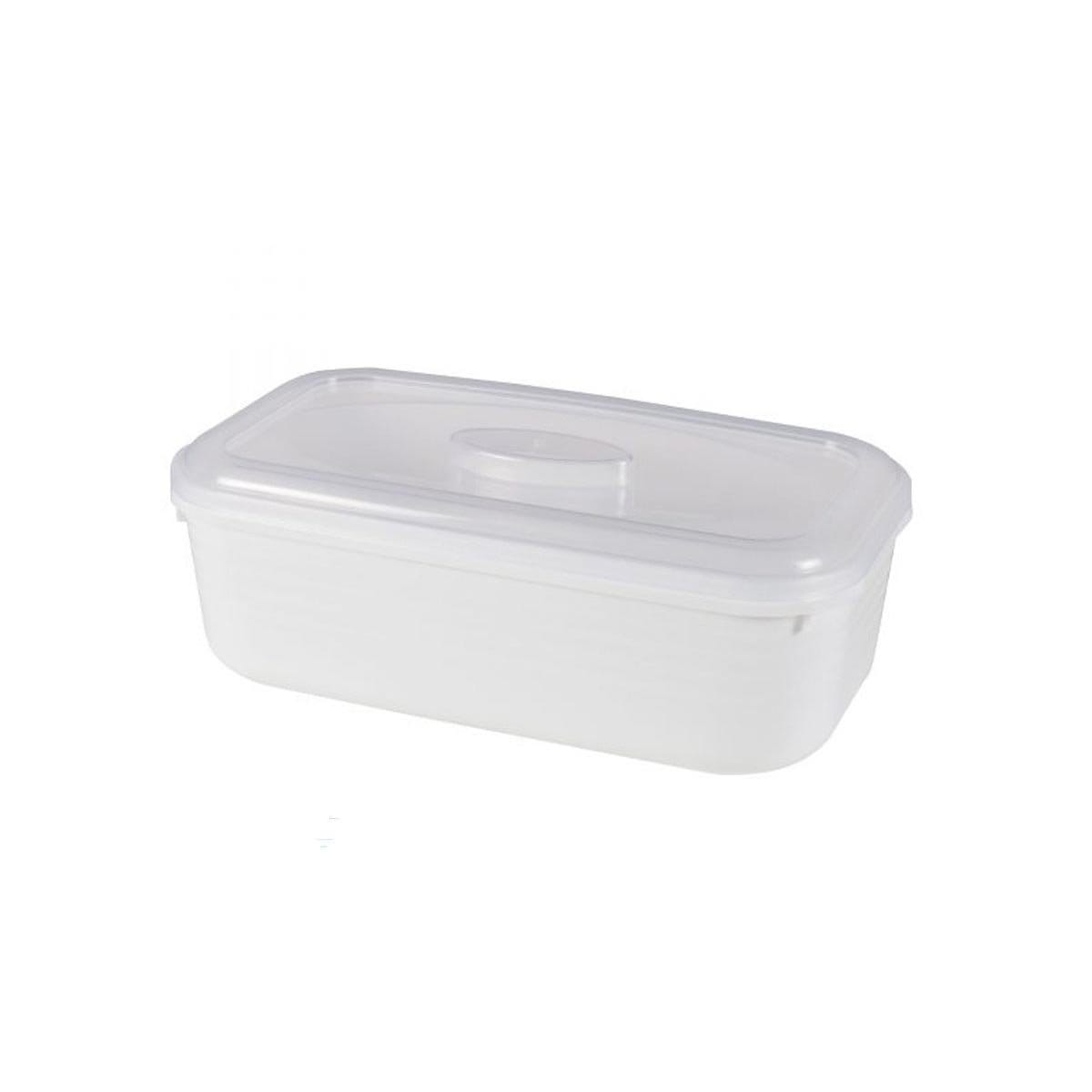 FFC130-1 Felton Food Container 3.3L
