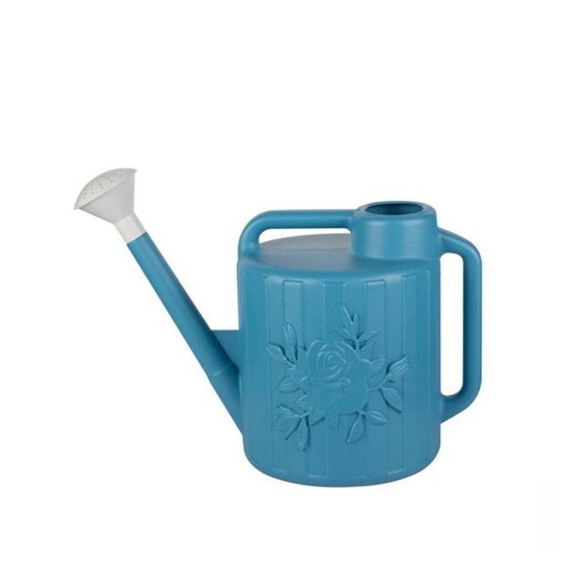 FWC2240 Felton Watering Can