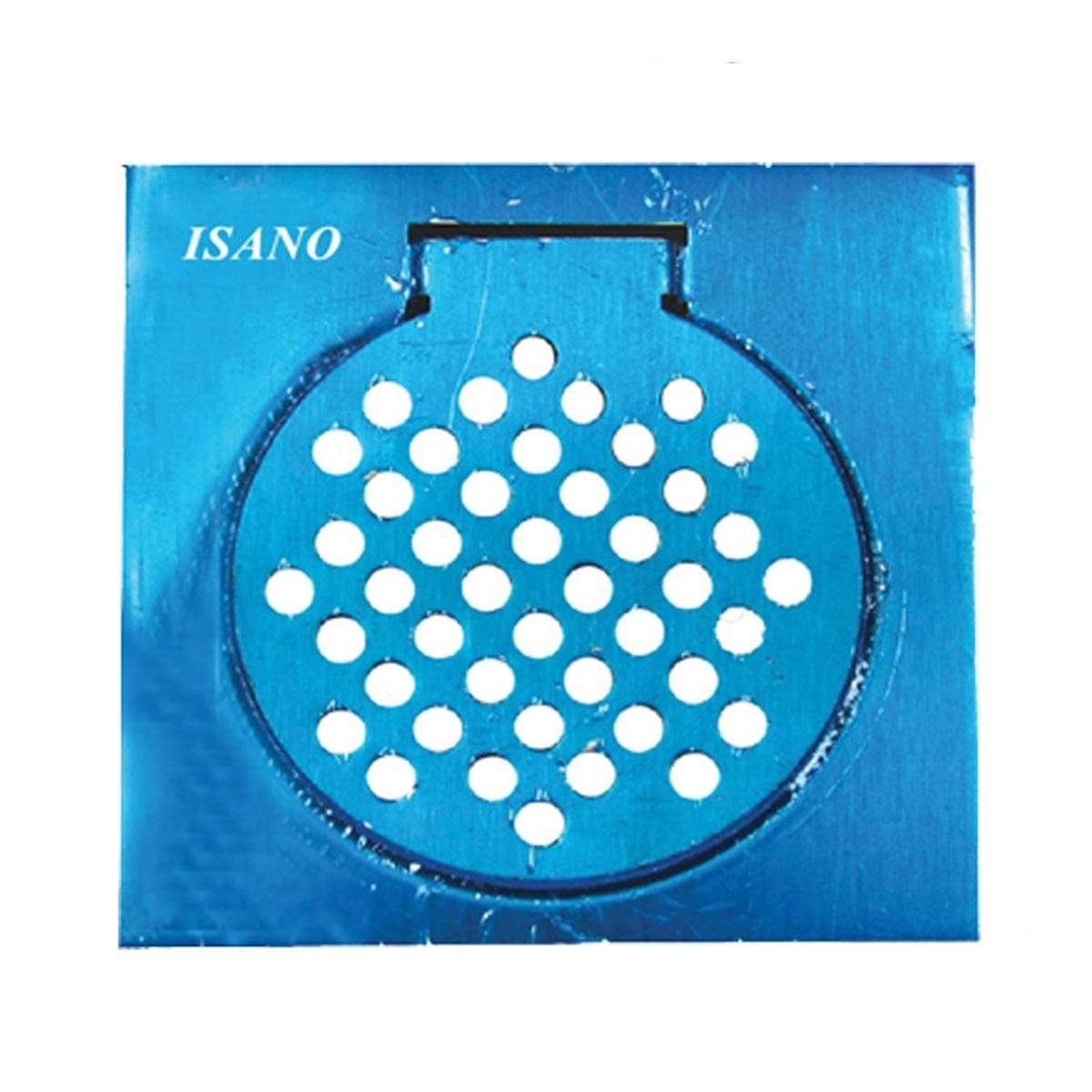 ISANO ECO 1mm Steel Grating 1213FG