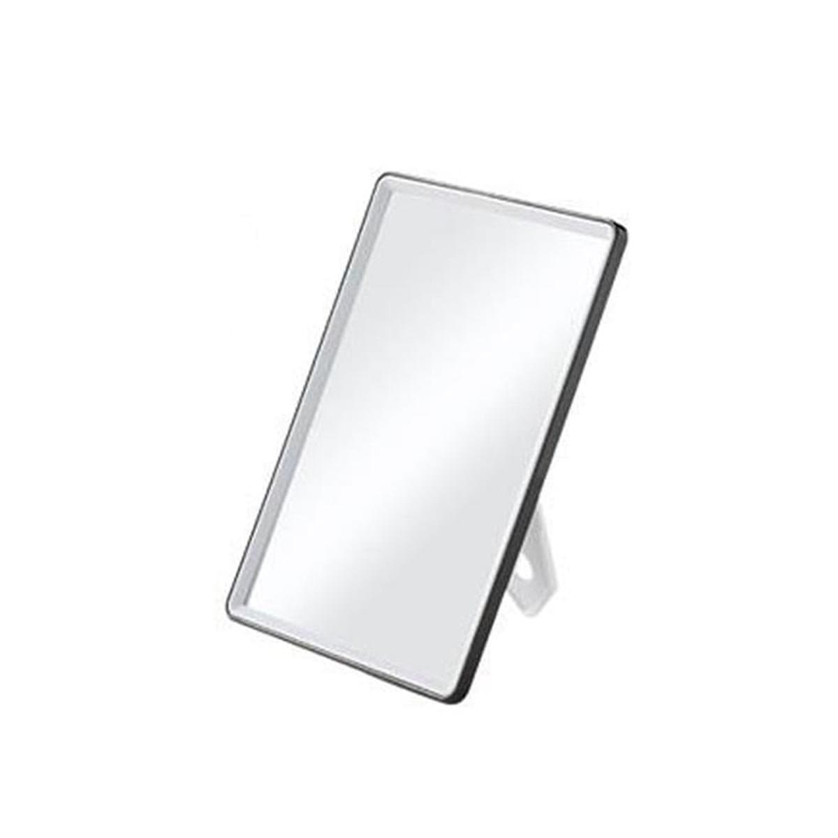 Japanese Multiple Use Glass Mirror