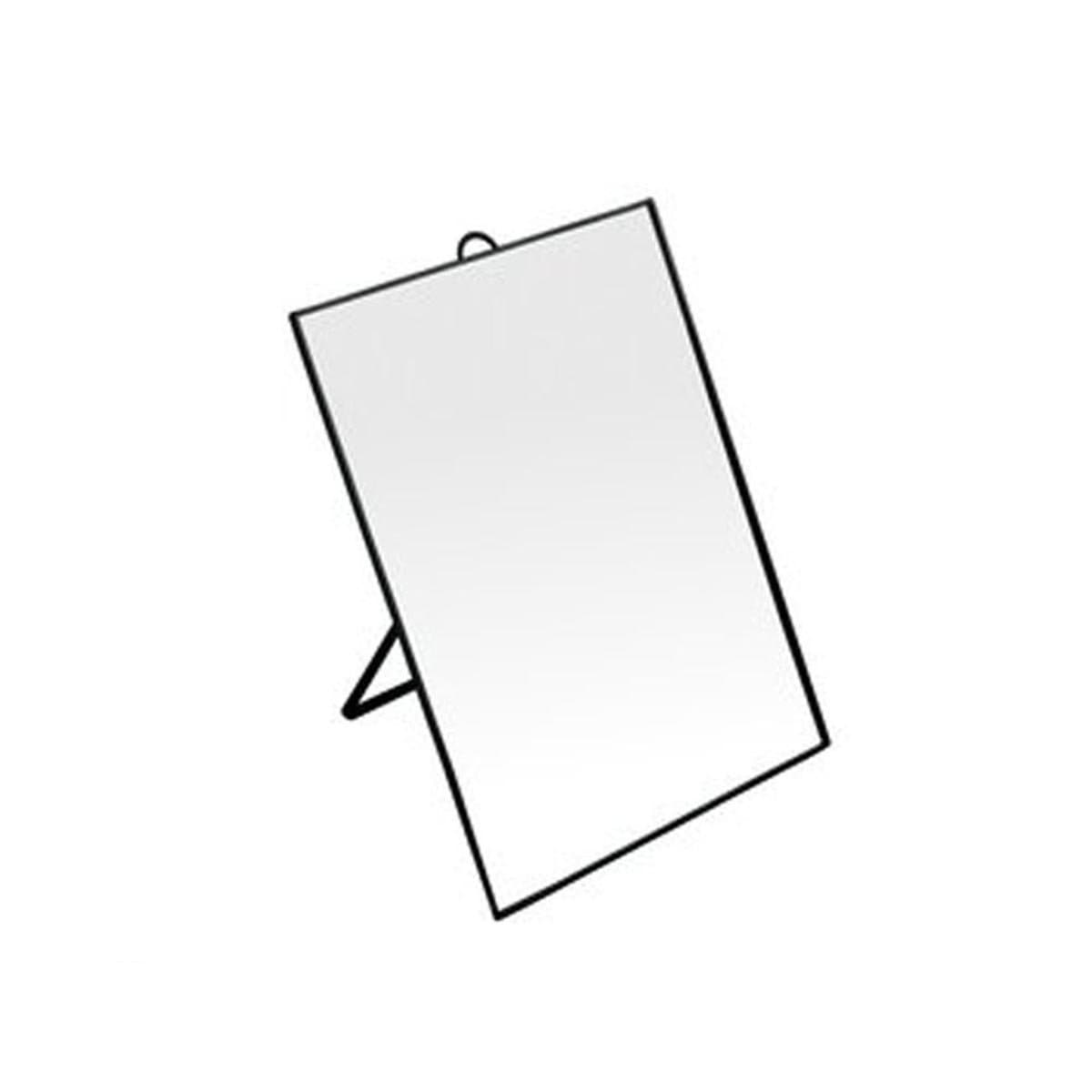 Japanese Multiple Use Plastic Mirror Large Size