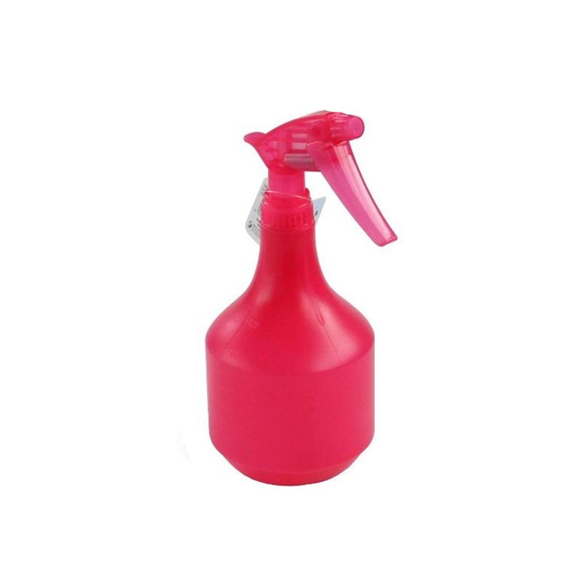 Japanese Plastic Water Spray Bottle E 900ml