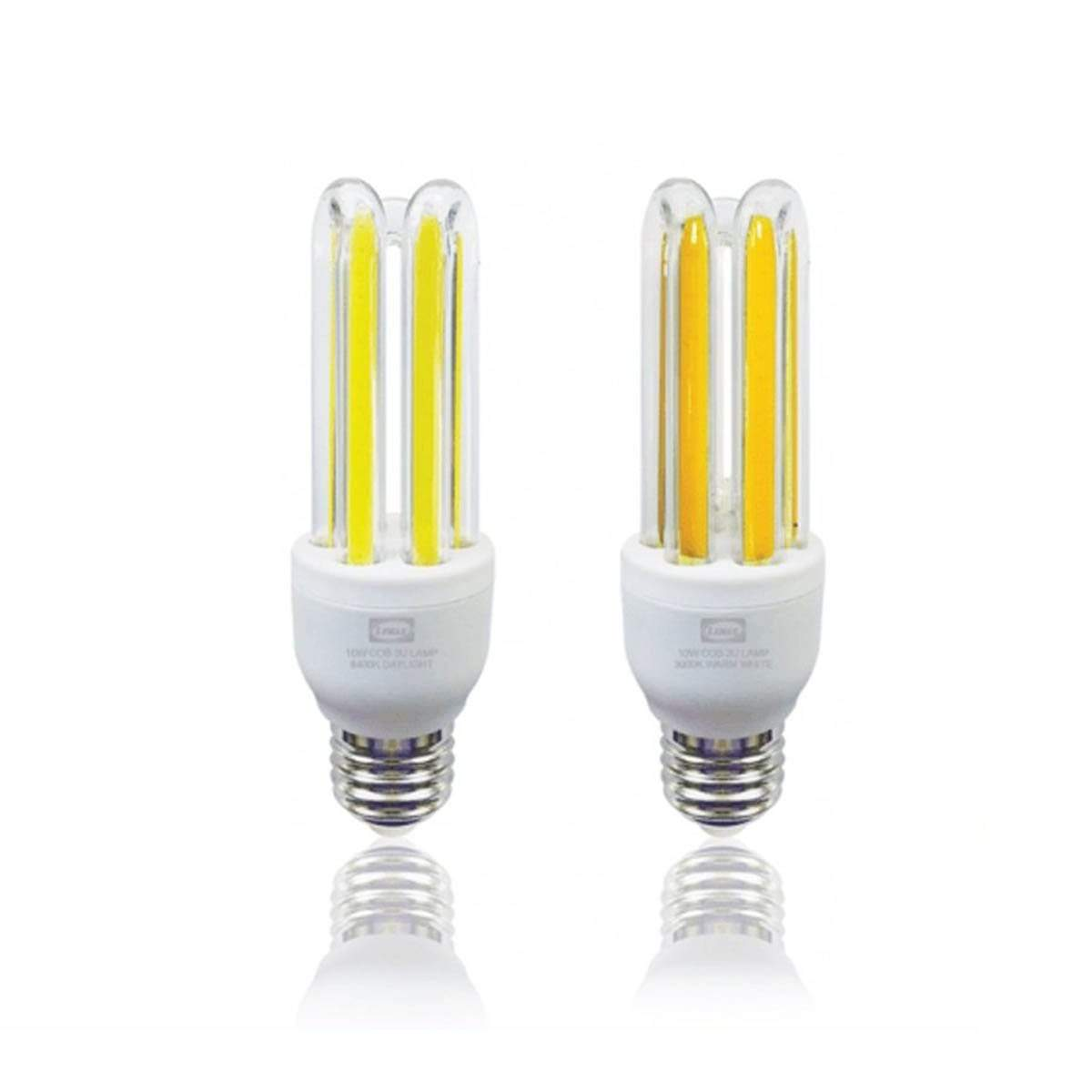 LEMAX 10W LED COB 3U Lamp 6400K Daylight NSL-10
