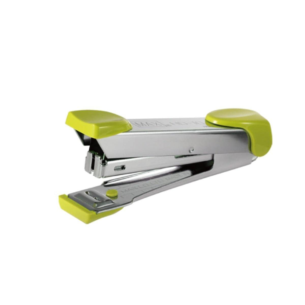 Max Stapler HD-10TD Light Green