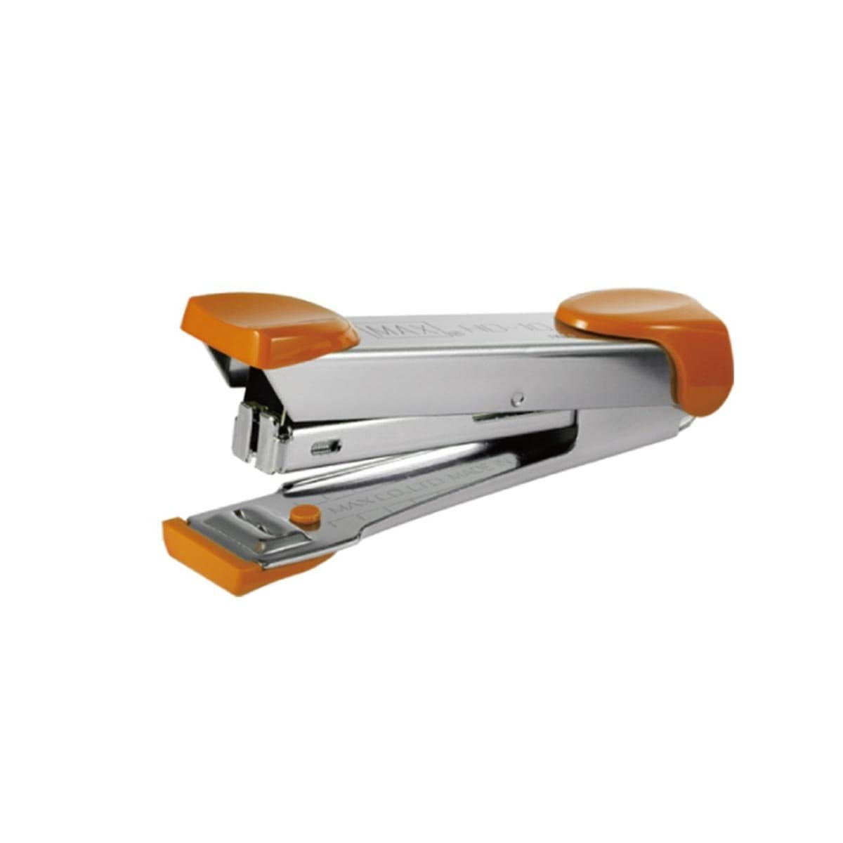 Max Stapler HD-10TD Orange