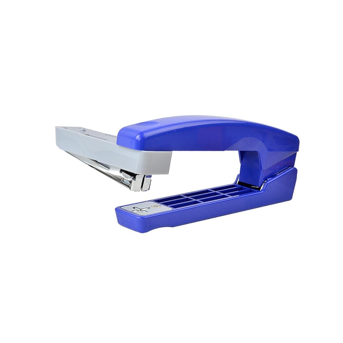 Max Stapler HD-10V Blue