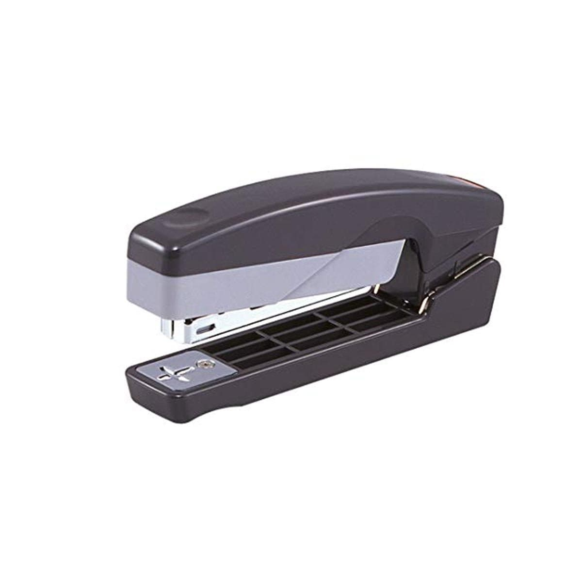 Max Stapler HD-10V Gray