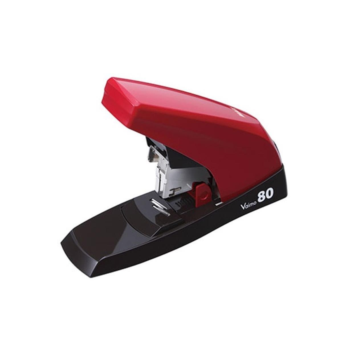 Max Stapler HD-11UFL Red