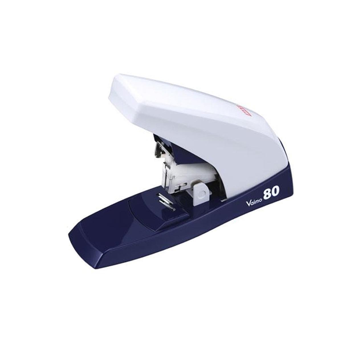 Max Stapler HD-11UFL White