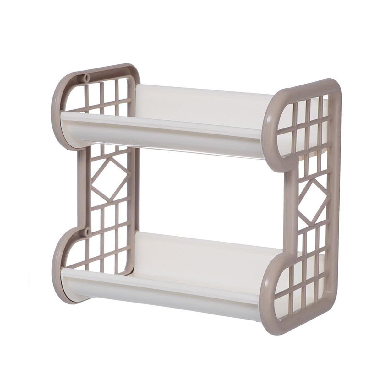 Multi Purpose Rack (1328)