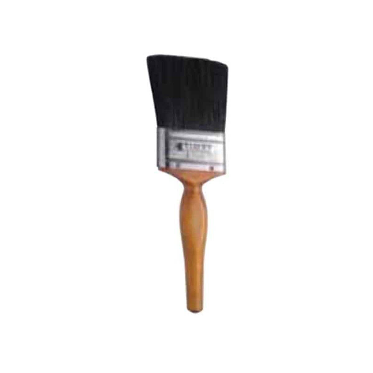 STANLEY AllMaster Paint Brush 1-1/2in 38mm (29-032-1)