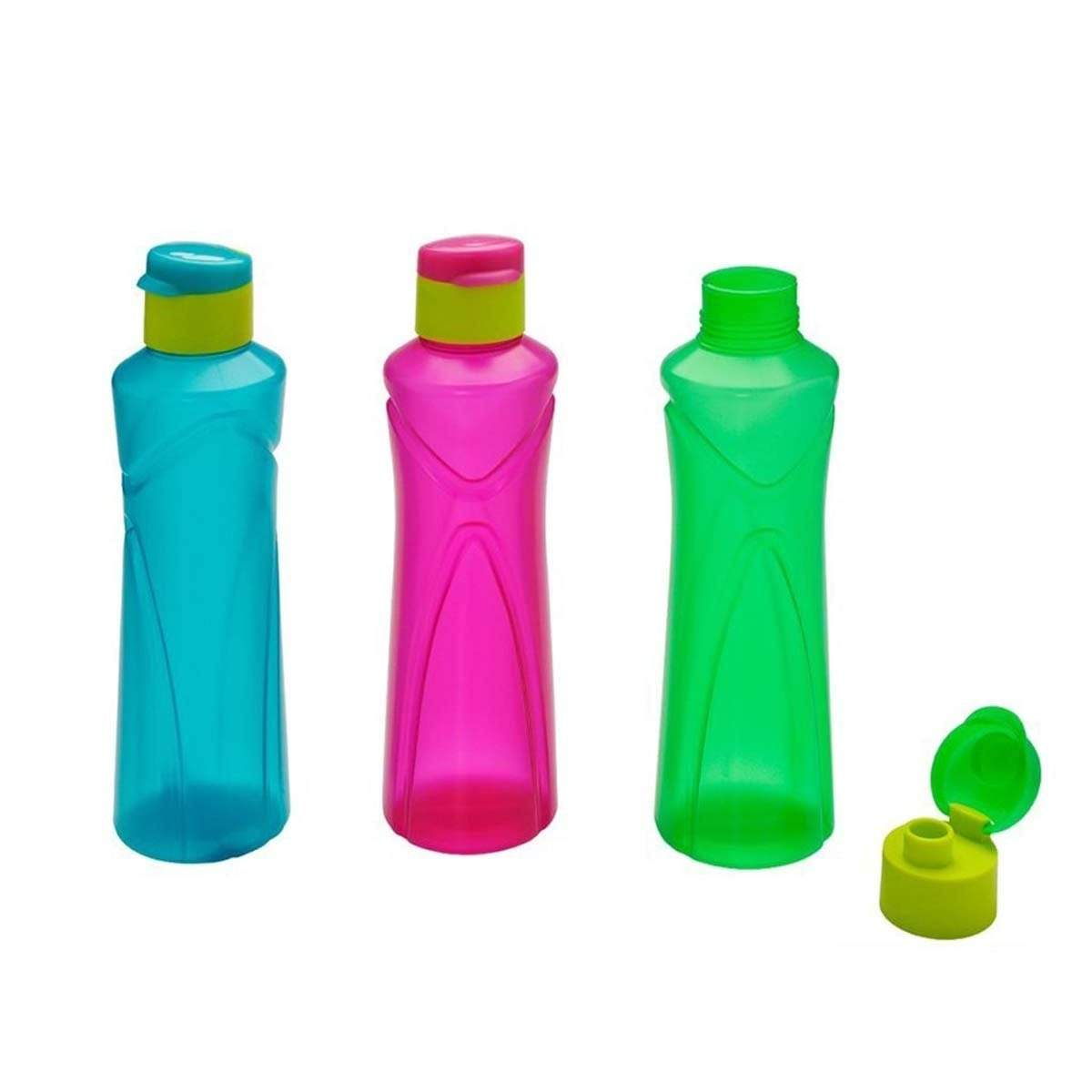 TB2303 LAVA Sport Active Bottle 1.1L