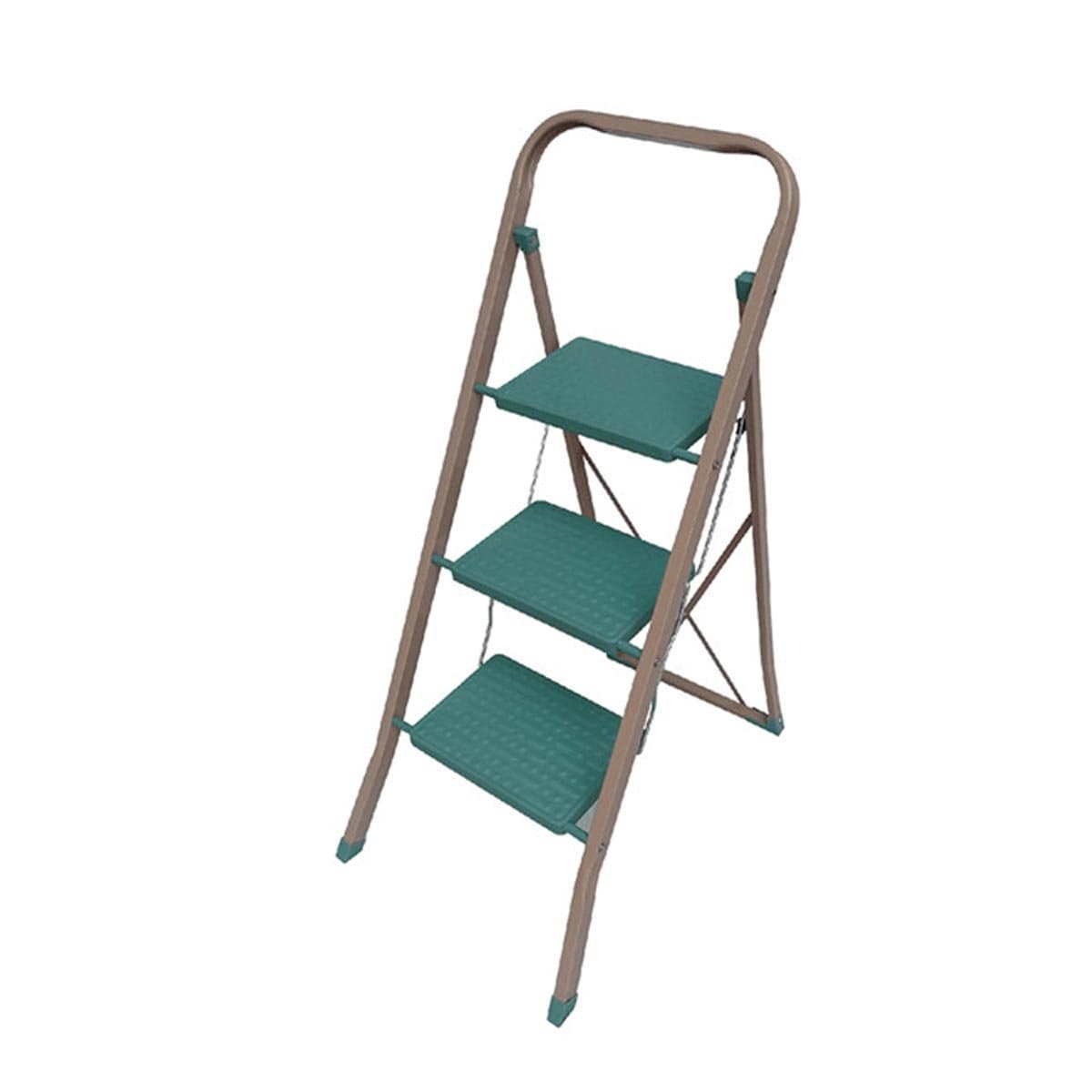 TOP POINT 3 Step Ladder (530/3)