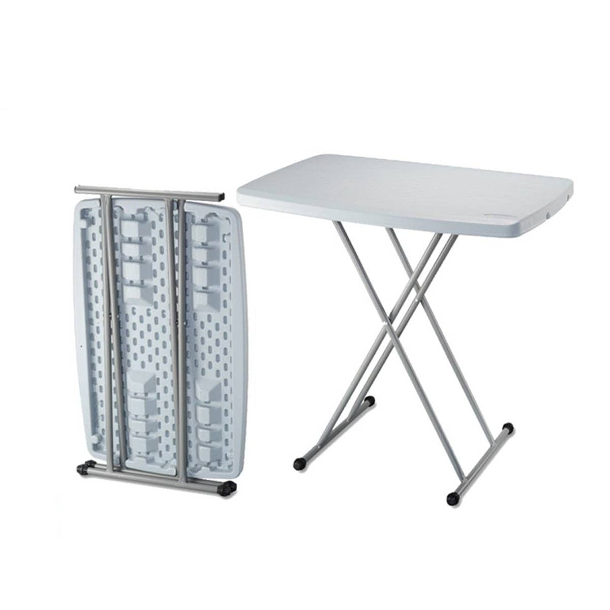 TPP0750 Height Adjust Personal Table