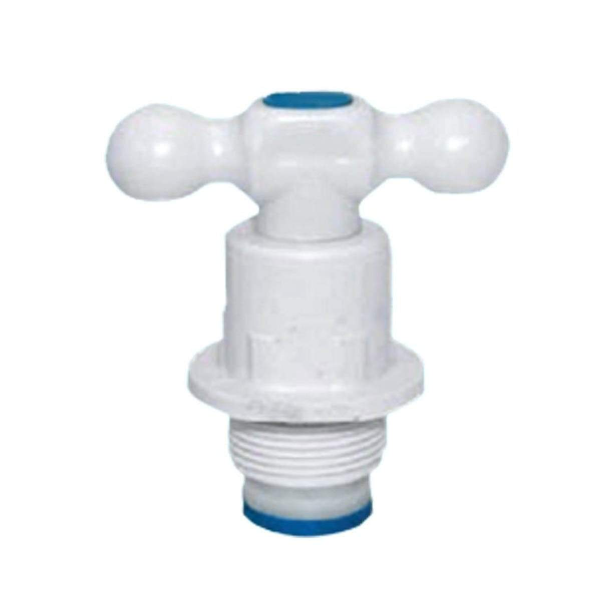 "WATERTEC 1/2"" Top Asy (Fine Thread) WT12F/T15FS"