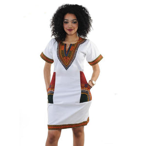 Bodycon Dress  Robe Sexy Casual Sundress Plus Size
