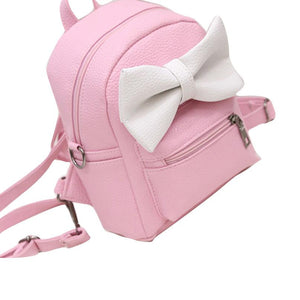 Small Backpack  Rucksack