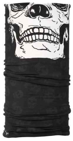"Buff Original ""Skull Mask"" Multifunctional Headwear"
