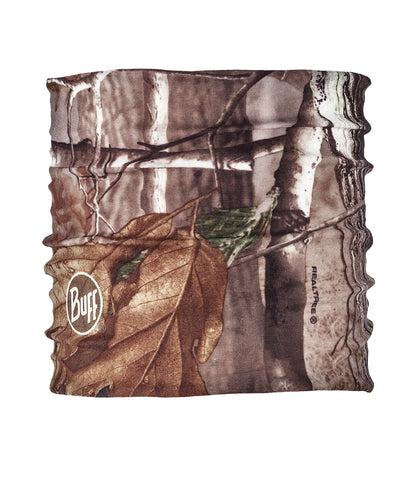 "Buff Dog Realtree ""RT XTRA"" Neckwear"