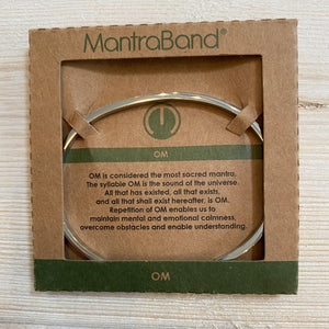 MantraBand - Click to choose your inspiration