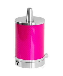 Aeon VYRO One Carbon Pink