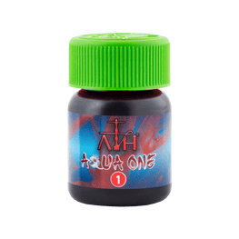 ATH Mix 25ml - Aqua One