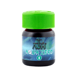 ATH Mix 25ml - Aqua Zero