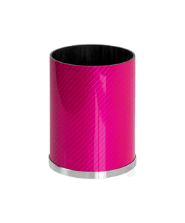 VYRO One Sleeve - Carbon Pink