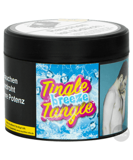 MARIDAN Tobacco 200g - Tingle Tangle Breeze