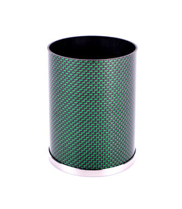 VYRO One Sleeve - Carbon Green
