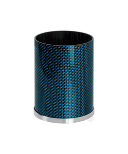VYRO One Sleeve - Carbon Blue