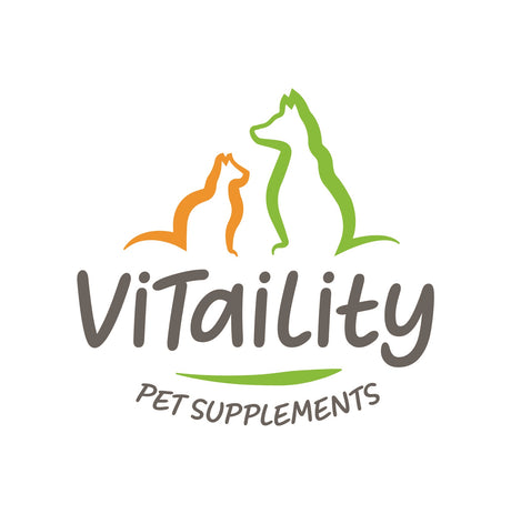ViTaiLity Pet Supplements