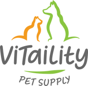ViTaiLity Pet Supply