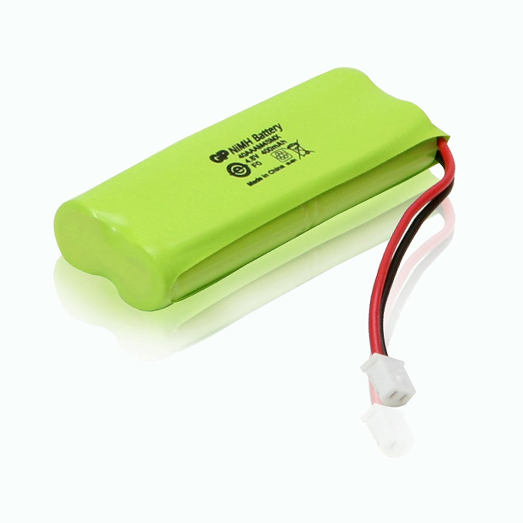 Dogtra Replacement Battery Green - ViTaiLity Pet Supply