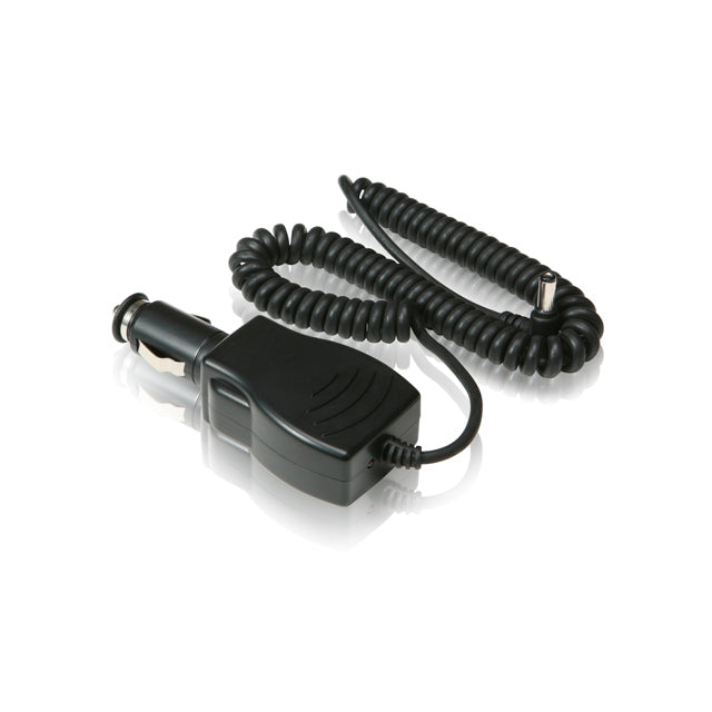 Dogtra Automobile Charger for Dogtra Remote Trainers Black - ViTaiLity Pet Supply