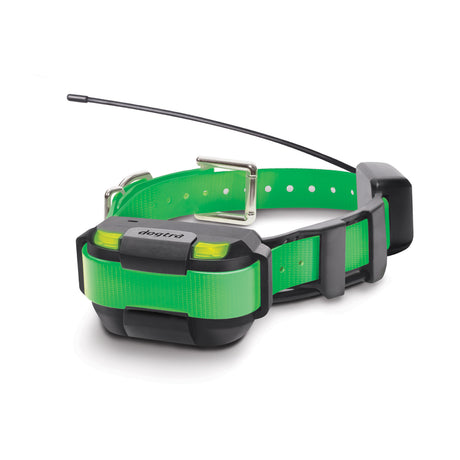 Dogtra Pathfinder Mini Extra Collar Green - ViTaiLity Pet Supply