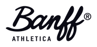 Banff Athletica