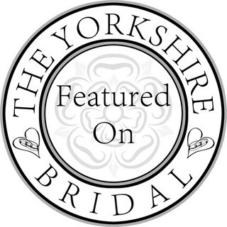 The Yorkshire Bridal